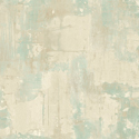Product: MC41602-Patchy Faux