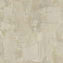 Product: MC41608-Patchy Faux