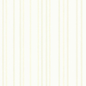 Product: MC41803-Ribbed Stripe