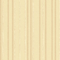 Product: MC41805-Ribbed Stripe