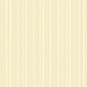 Product: MC41807-Ribbed Stripe