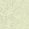 Product: MC41902-Snake Skin