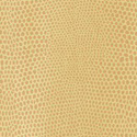 Product: MC41907-Snake Skin