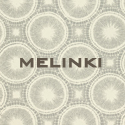 Collectie: Melinki