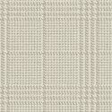Product: ML13708-York Plaid