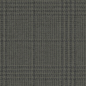 Product: ML13710-York Plaid