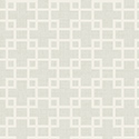 Product: ML14800-Squares