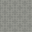 Product: ML14802-Squares