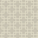 Product: ML14805-Squares