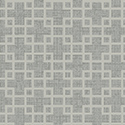 Product: ML14807-Squares