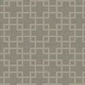 Product: ML14808-Squares