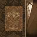 Collectie: Modern Gentleman