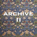 Collectie: Archive II