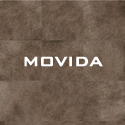 Collectie: Movida