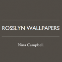 Collectie: Rosslyn