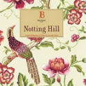 Collectie: Notting Hill