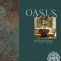 Collectie: Oasis