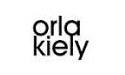 Collectie: Orla Kiely