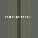 Collectie: Oxbridge
