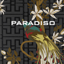 Collectie: Paradiso