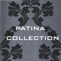 Collectie: Patina Collection