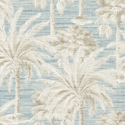 Product: PS40002-Dream Of Palm Trees