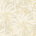 Product: PS40003-Dream Of Palm Trees