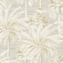Product: PS40005-Dream Of Palm Trees