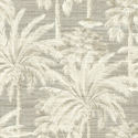 Product: PS40006-Dream Of Palm Trees