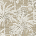 Product: PS40007-Dream Of Palm Trees