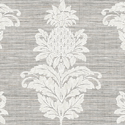 Product: PS40700-Pineapple Grove