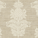Product: PS40706-Pineapple Grove