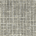 Product: PS41300-Woven Summer