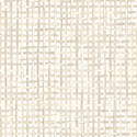 Product: PS41302-Woven Summer