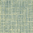 Product: PS41304-Woven Summer