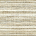 Product: PS41507-Baja Grass