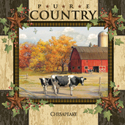 Collectie: Pure Country