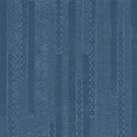 Product: QX12202-Jasmine