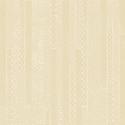 Product: QX12203-Jasmine