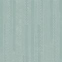 Product: QX12204-Jasmine