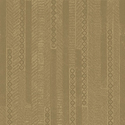 Product: QX12205-Jasmine