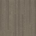 Product: QX12206-Jasmine