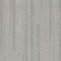 Product: QX12208-Jasmine