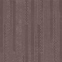 Product: QX12209-Jasmine