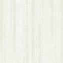 Product: QX12210-Jasmine