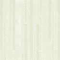 Product: QX12211-Jasmine