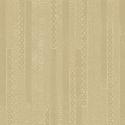 Product: QX12215-Jasmine
