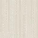 Product: QX12217-Jasmine