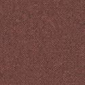 Product: QX14501-Naia
