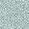 Product: QX14502-Naia